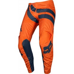 FOX 180 COTA ORANGE PANTS
