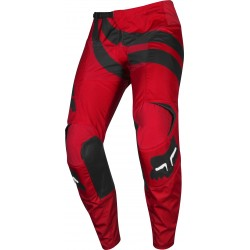 FOX 180 COTA RED PANTS
