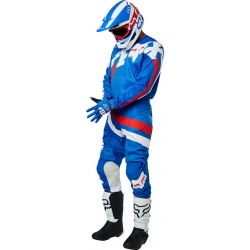 FOX 180 COTA BLUE GEAR SETS