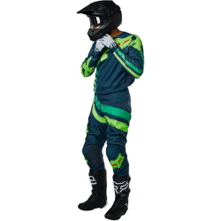 FOX 180 COTA NAVY GEAR SETS