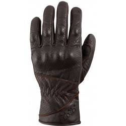 IXS BELFAST LADY BROWN GLOVE