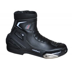 BUTY REBELHORN FUEL BLACK