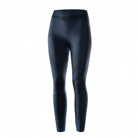 Rebelhorn Freeze Lady Thermoactive Pants