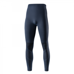 Rebelhorn Freeze Thermoactive Pants
