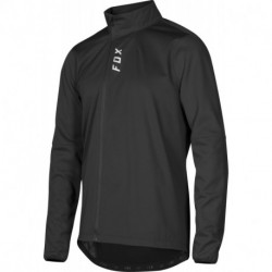 FOX ATTACK THERMO JACKET BLACK