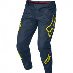 FOX JUNIOR DEMO MIDNIGHT PANTS
