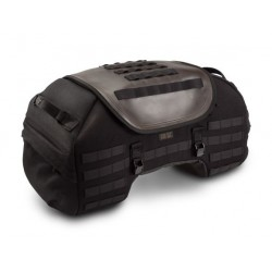 TORBA TYLNA LEGEND GEAR TAIL BAG LR2 48L