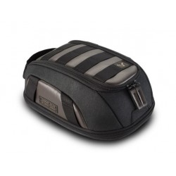 TANKBAG LEGEND GEAR LT1 MAGNETIC 3-5,5L