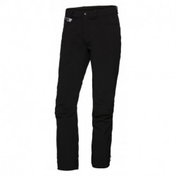 PODPINKA DO SPODNI IXS PANTS FUNCTION BLACK M