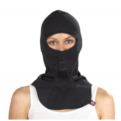HELD 9050 COOLMAX GORE-WINDSTOPPER BALACLAVA