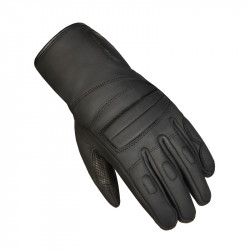 OZONE ROOKIE CE LADY BLACK GLOVES