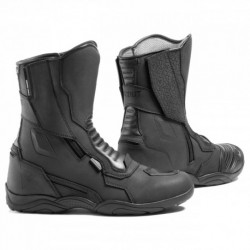 BUTY REBELHORN SCOUT BLACK MATT