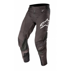 ALPINESTARS TECHSTAR GRAPHITE graphite PANTS