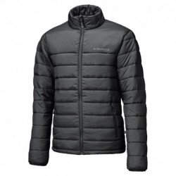 KURTKA TEKSTYLNA HELD PRIME COAT BLACK