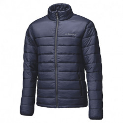 KURTKA TEKSTYLNA HELD PRIME COAT NAVY BLUE