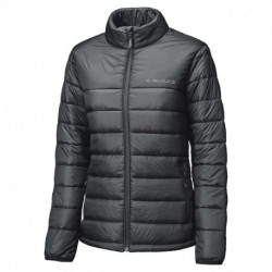 KURTKA TEKSTYLNA HELD LADY PRIME COAT BLACK