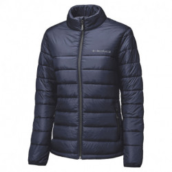 KURTKA TEKSTYLNA HELD LADY PRIME COAT NAVY BLUE