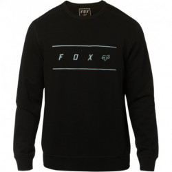 BLUZA FOX SURGE BLACK