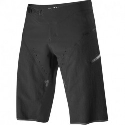 SPODENKI FOX DEFEND KEVLAR BLACK
