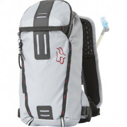 PLECAK FOX UTILITY HYDRATION PACK STEEL GREY (MAŁY)