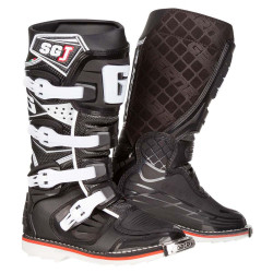 GAERNE SG-J JUNIOR BOOTS BLACK