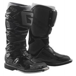 GAERNE SG12 ENDURO 2019 BLACK BOOTS