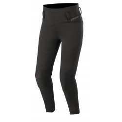 ALPINESTARS BANSHEE LADY LEGGINS BLACK
