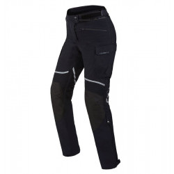 REBELHORN HARDY II LADY BLACK PANTS