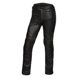 IX ANNA LADY PANTS BALCK