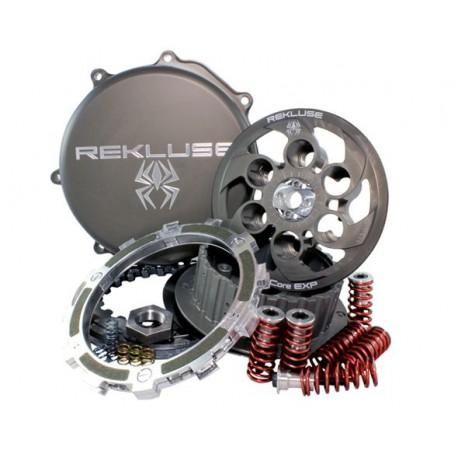 REKLUSE EXP 3.0 SPRZĘGŁO AUTOMATYCZNE - YAMAHA WR250F `01-14, YZ250F `01-13