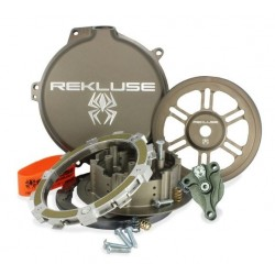 REKLUSE CORE EXP 3.0 SPRZĘGŁO AUTOMATYCZNE - HUSABERG TE 250/300 , HUSQVARNA TE/TC 250/300 , KTM EXC/SX 250/300