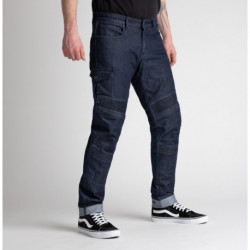 JEANS BROGER OHIO PANTS RAW NAVY