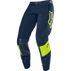 FOX 360 BANN PANTS NAVY