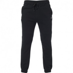 PANTS FOX LATERAL BLACK