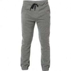 PANTS FOX LATERAL HEATHER GRAPHITE