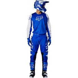 FOX 180 PRIX BLUE MX20 GEAR SET