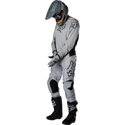 FOX 180 PRIX GREY MX20 GEAR SET