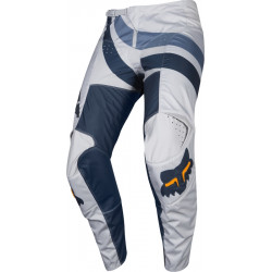 FOX 180 COTA GREY/NAVY PANTS