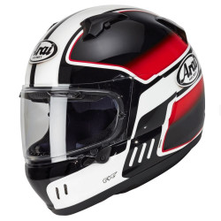 KASK ARAI RENEGADE-V SHELBY BLACK