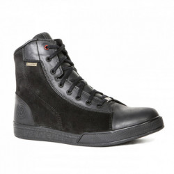BUTY REBELHORN TRAMP WP BLACK