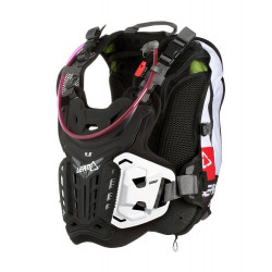 LEATT CHEST PROTECTOR 4.5 HYDRA