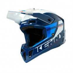 KASK KENNY PERFORMANCE BLUE CANDY NAVY 2020