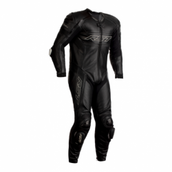 RST TRACTECH EVO R CE SUITS BLACK