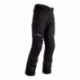 RST MAVERICK CE PANTS BLACK