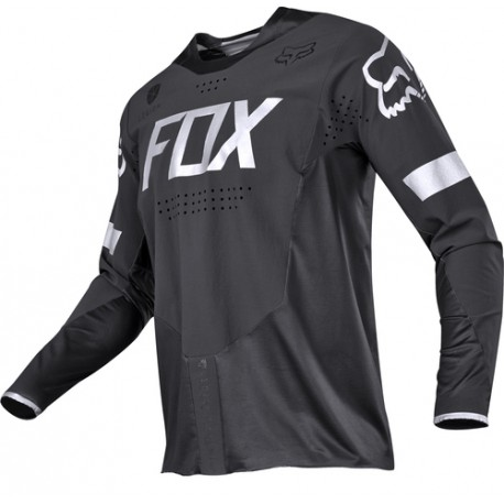 BLUZA FOX LEGION OFFROAD CHARCOAL