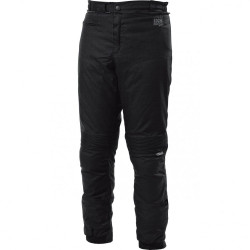IXS CHECKER EVO GORE-TEX WOMEN PANTS BLACK