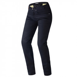 JEANS REBELHORN CLASSIC II LADY PANTS BLACK