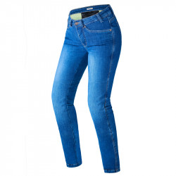 JEANS REBELHORN CLASSIC II LADY PANTS BLUE