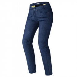 JEANS REBELHORN CLASSIC II LADY PANTS DARK BLUE