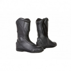 BUTY OZONE FORCE BLACK